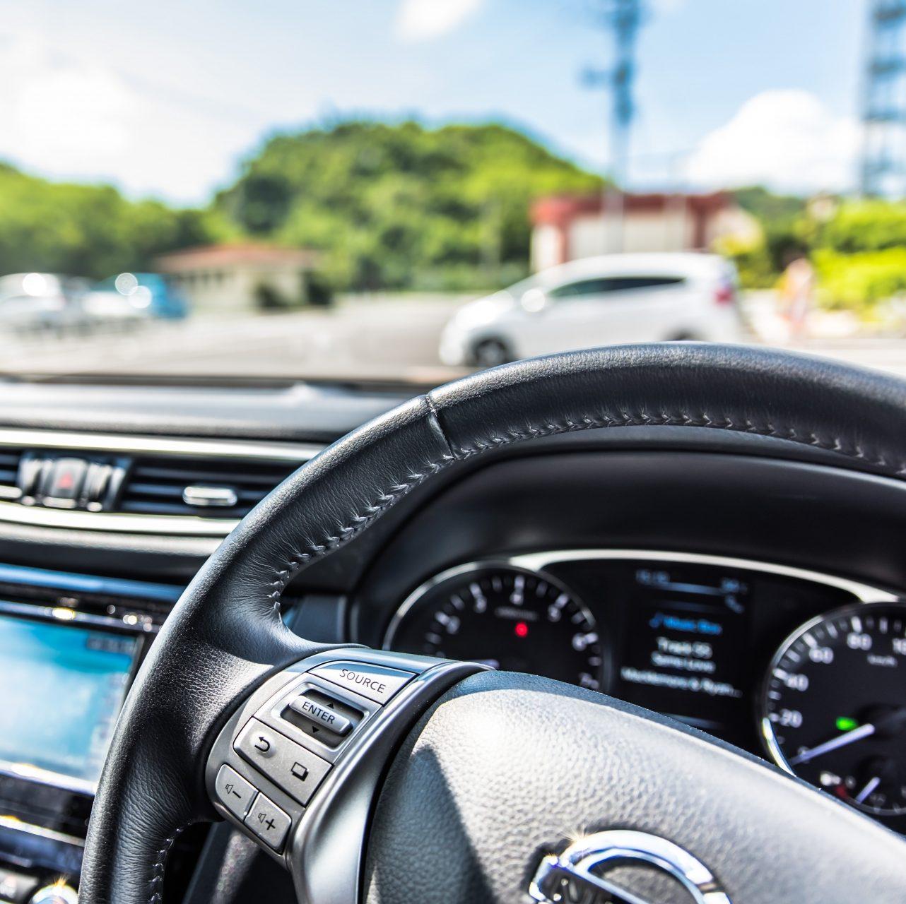 drive-image