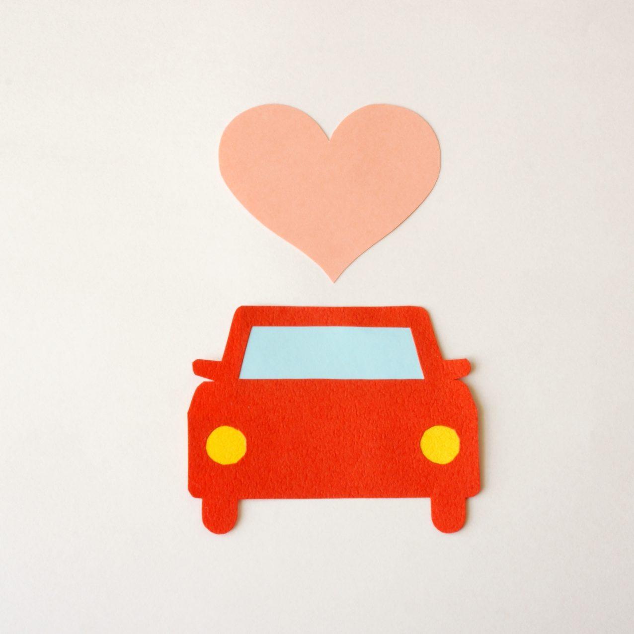 car-image8