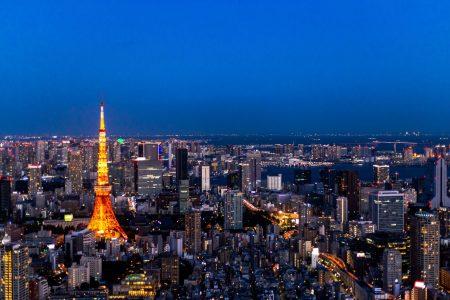 minatoku-image