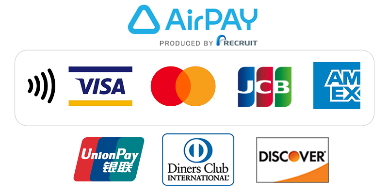 airpay-image