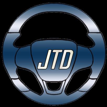 JTD-image