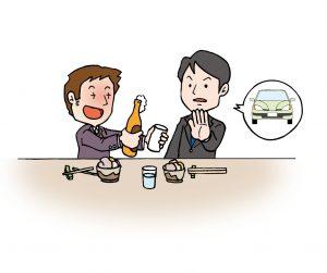 no-drink-image