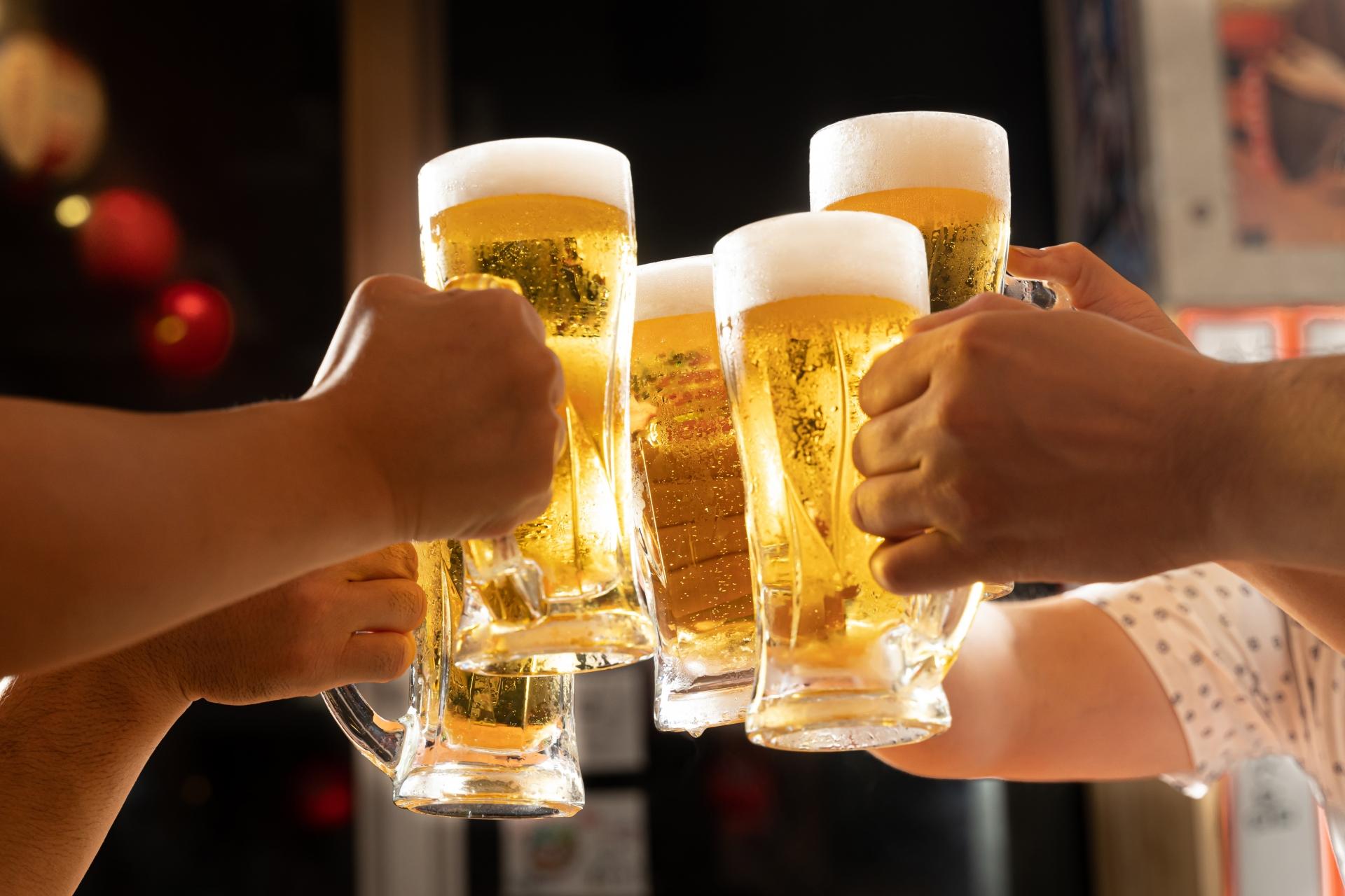 drunk-image