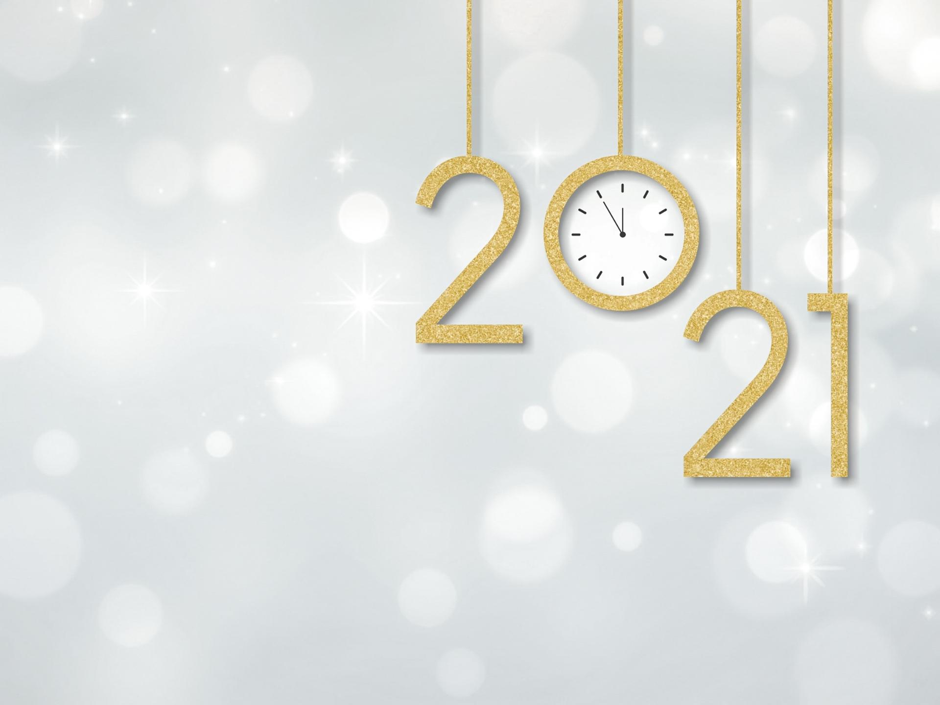 2021-image