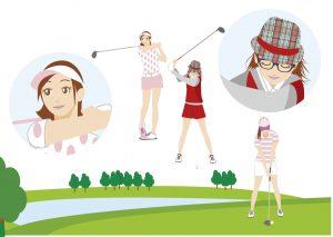 golf-koutou-image