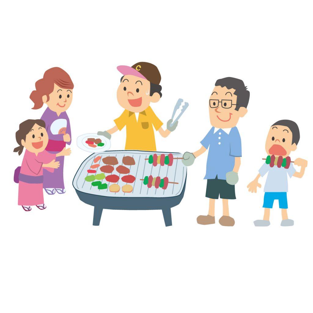 BBQ-adachi-image2