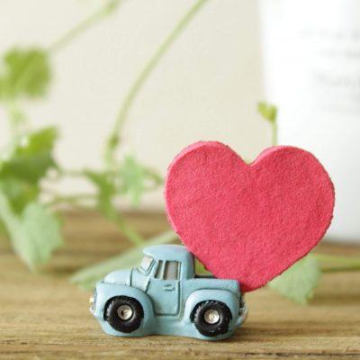 hart-car5