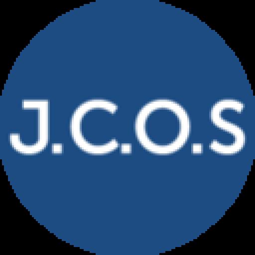 jcos-logo-image